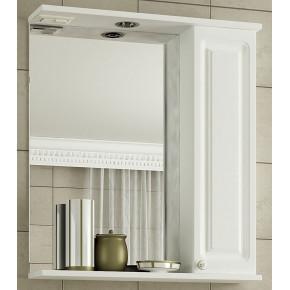 Шкаф-зеркало Francesca Империя 65