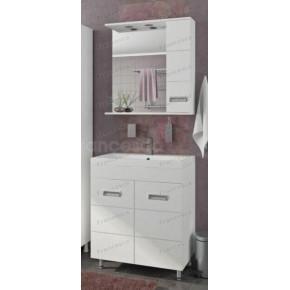 Комплект мебели Francesca Кубо 70