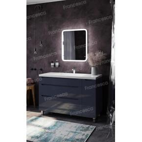 Мебель на заказ Francesca Алерон 120