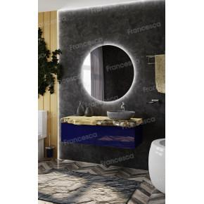 Мебель на заказ Francesca Коста 110
