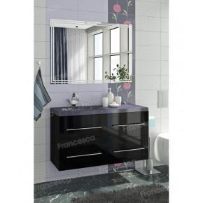 Мебель на заказ Francesca Бруклин 110