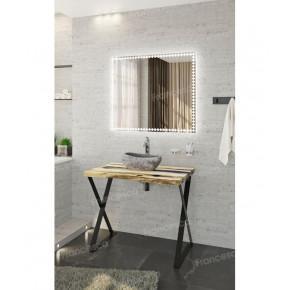 Мебель на заказ Francesca Фауст 100