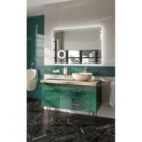 Мебель на заказ Francesca Риголетто 120