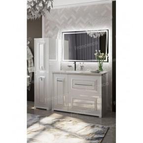 Мебель на заказ Francesca Риккардо 115