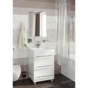 Мебель на заказ Francesca Соло 60