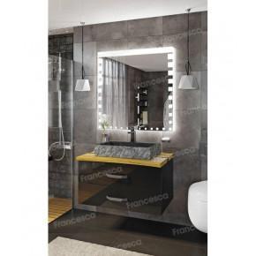 Мебель на заказ Francesca Трамонто 80
