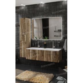 Мебель на заказ Francesca Лацио 120