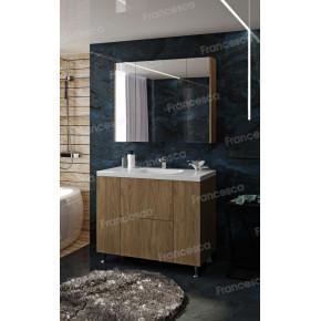 Мебель на заказ Francesca Тесоро 100