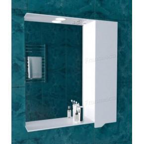 Зеркало-шкаф Francesca Адель 60