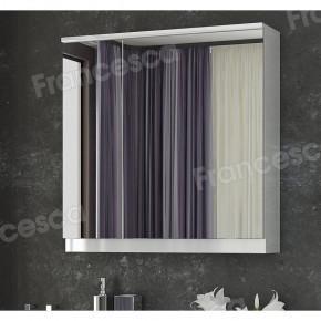 Зеркало-шкаф Francesca Форест 60