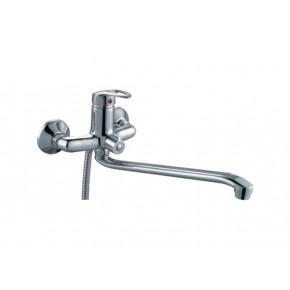 Смеситель Frap H39 F2239-B для ванны с душем