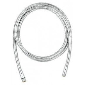 Душевой шланг Grohe Relexaflex Metal 28146000