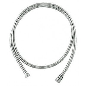 Душевой шланг Grohe Rotaflex 28025000