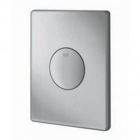 Кнопка смыва Grohe Skate 38573P00