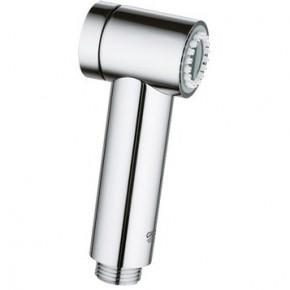 Гигиенический душ Grohe Sena Trigger Spray 35 26328000