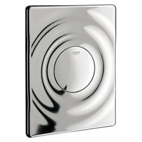 Кнопка смыва Grohe Surf 38574000