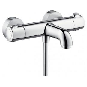 Термостат Hansgrohe Ecostat 1001 SL 13241000 для ванны с душем