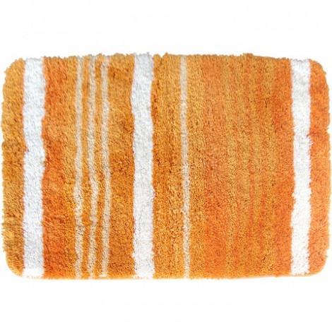 Коврик для ванной комнаты Iddis Horizon купить в Москве по цене от 1220р. в интернет-магазине mebel-v-vannu.ru