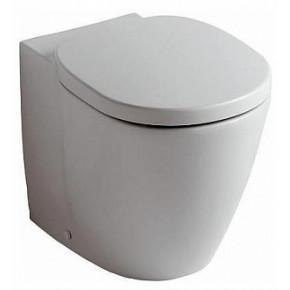 Унитаз приставной Ideal Standard Connect E803401