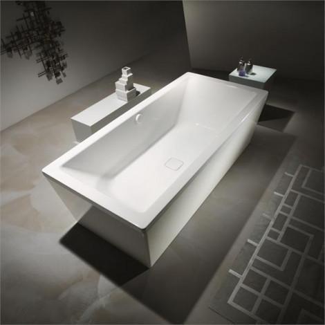 Стальная ванна Kaldewei Conoduo 733 купить в Москве по цене от 83420р. в интернет-магазине mebel-v-vannu.ru