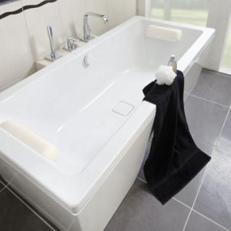 Стальная ванна Kaldewei Conoduo 733 с покрытием Anti-Slip и Perleffect купить в Москве по цене от 95820р. в интернет-магазине mebel-v-vannu.ru