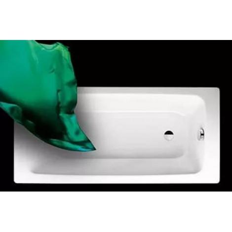 Стальная ванна Kaldewei Cayono 751 с покрытием Anti-Slip и Perleffect купить в Москве по цене от 48020р. в интернет-магазине mebel-v-vannu.ru