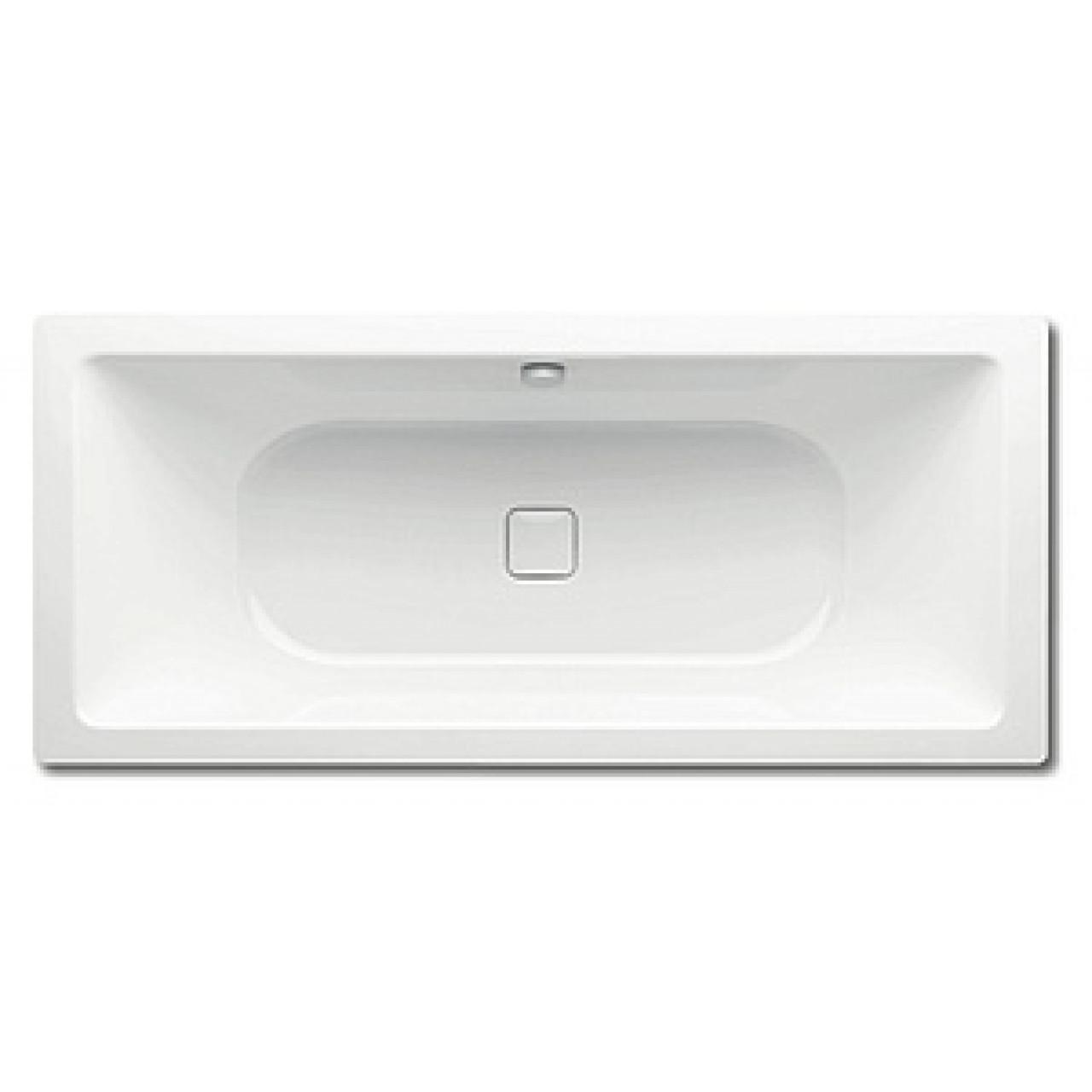 Стальная ванна Kaldewei Conoduo 735 купить в Москве по цене от 134500р. в интернет-магазине mebel-v-vannu.ru