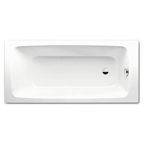 Стальная ванна Kaldewei Cayono 750 купить в Москве по цене от 26820р. в интернет-магазине mebel-v-vannu.ru