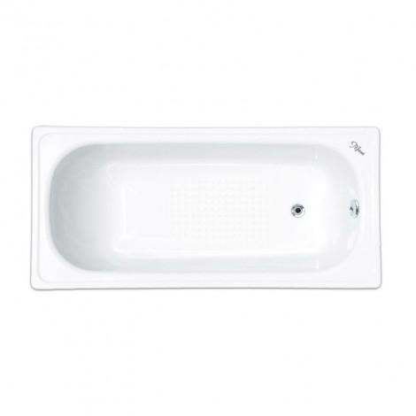 Стальная ванна Maroni Simple 1000x700 купить в Москве по цене от 4201р. в интернет-магазине mebel-v-vannu.ru
