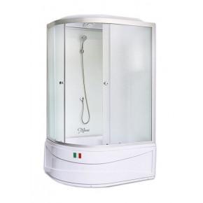 Душевая кабина Maroni Lombardia WDASR-016M 120x85