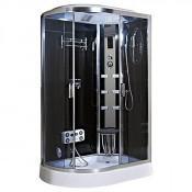 Душевая кабина Niagara NG-903-01 L/R без бани купить в Москве по цене от 41500р. в интернет-магазине mebel-v-vannu.ru