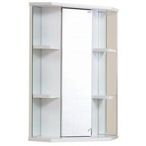Шкаф-зеркало угловой Onika Кредо 35У