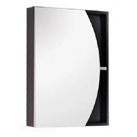 Зеркало-шкаф Onika Дуэт 52.00 У купить в Москве по цене от 3978р. в интернет-магазине mebel-v-vannu.ru