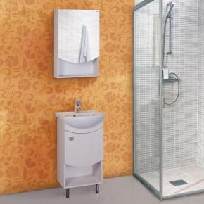 Комплект мебели Onika Селена 45