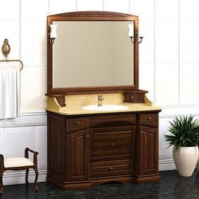 Комплект мебели Opadiris Лучия 120 орех