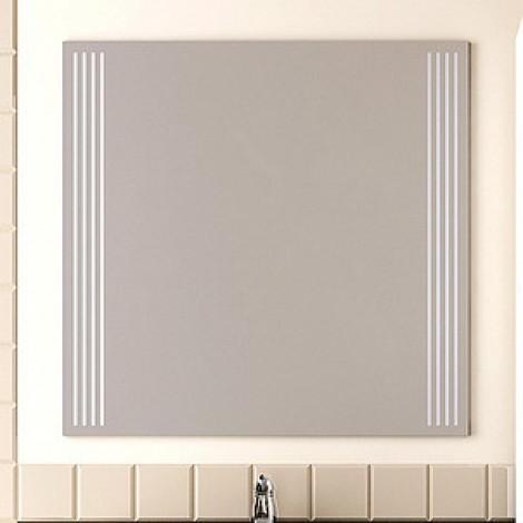 Зеркало Opadiris Оникс 80 купить в Москве по цене от 8820р. в интернет-магазине mebel-v-vannu.ru