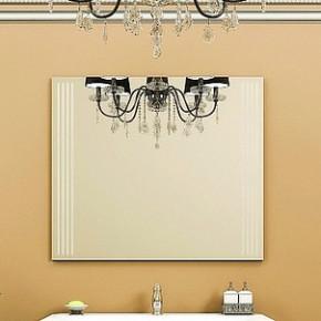 Зеркало Opadiris Оникс 100