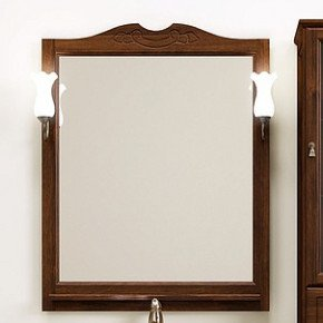 Зеркало Opadiris Тибет 80 нагал