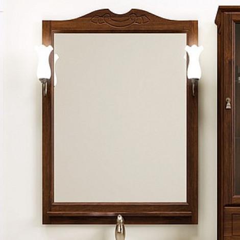 Зеркало Opadiris Тибет 70 нагал купить в Москве по цене от 7624р. в интернет-магазине mebel-v-vannu.ru