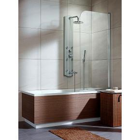 Шторка на ванну Radaway EOS PNJ 70, прав. 205101-101R