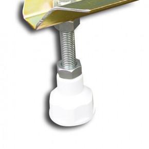 Опоpная конструкция для душевого поддона Ravak Sabina - 80 Base B2C0000002