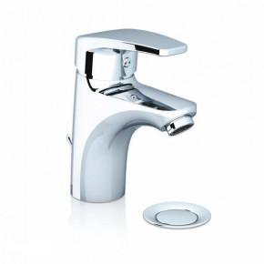 Смеситель для умывальника с донным клапаном Ravak Neo No 011.00 X070016
