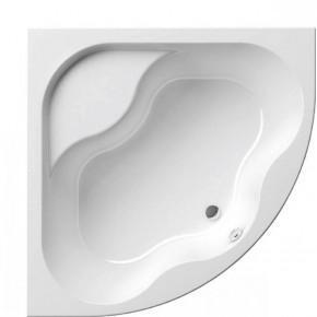 Акриловая ванна Ravak Gentiana 150х150 CG01000000