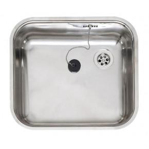 Кухонная мойка Reginox R18 4035 LUX OSK 2046