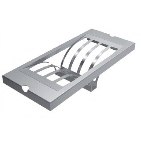 Модуль для сушки посуды Reginox R1635 139x314 купить в Москве по цене от 10540р. в интернет-магазине mebel-v-vannu.ru