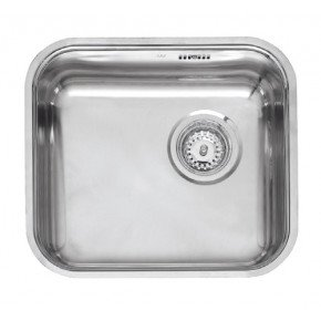 Кухонная мойка Reginox L18 4035 LUX OKG 39701
