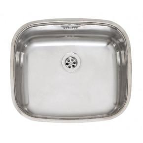 Кухонная мойка Reginox L18 3440 LUX OKG 37971