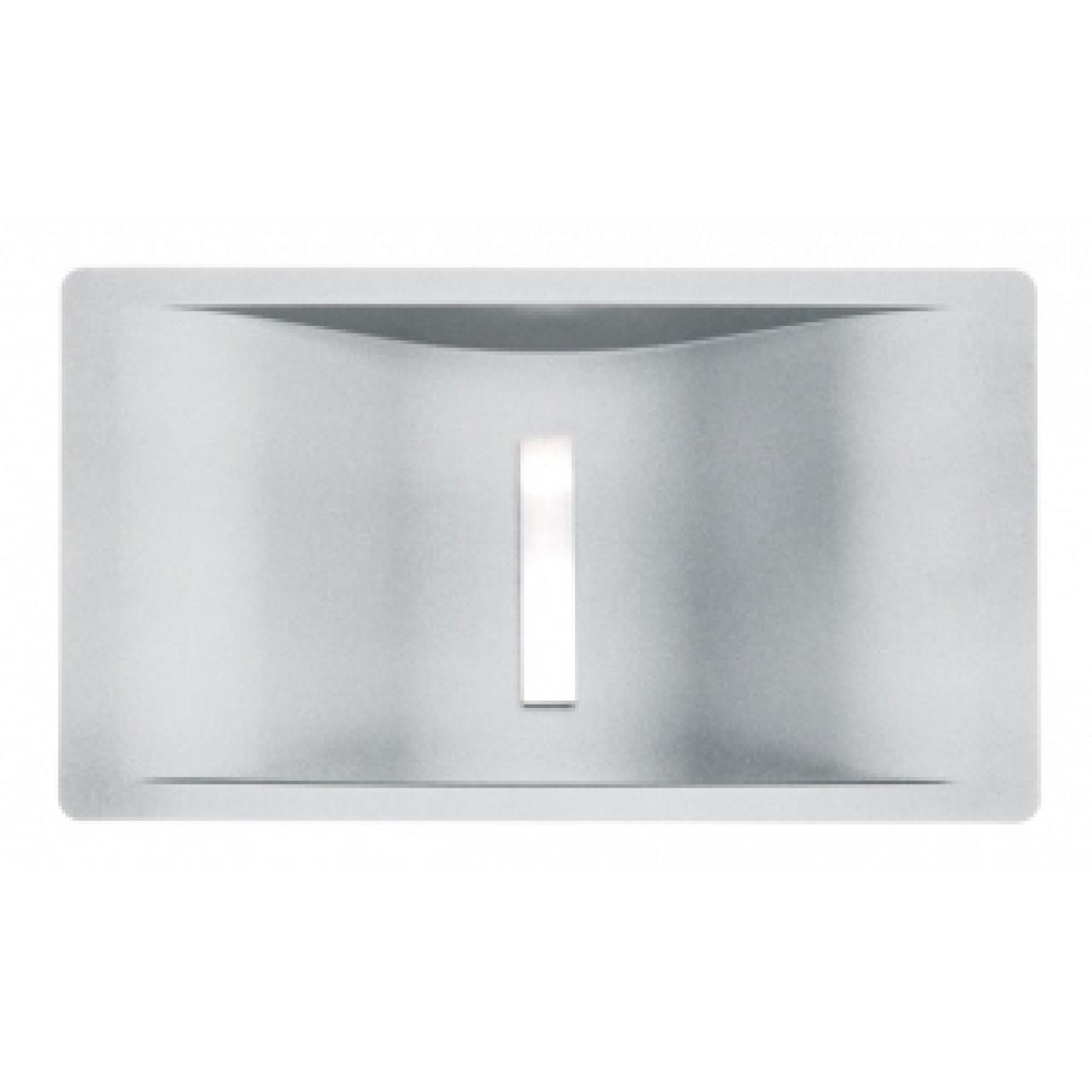 Кухонная мойка Reginox Wave 600х350 Arctic White OSP 43682 купить в Москве по цене от 32300р. в интернет-магазине mebel-v-vannu.ru