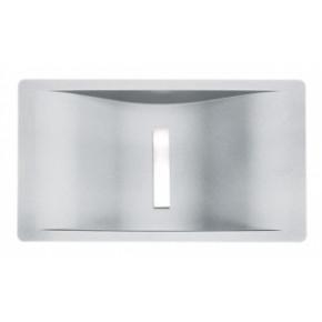 Кухонная мойка Reginox Wave 600х350 Arctic White OSP 43682