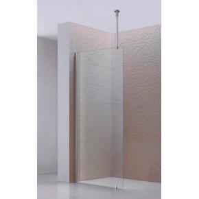 Душевая перегородка RGW Walk In WA-03 900х1950 профиль хром, стекло чистое 06100309-11